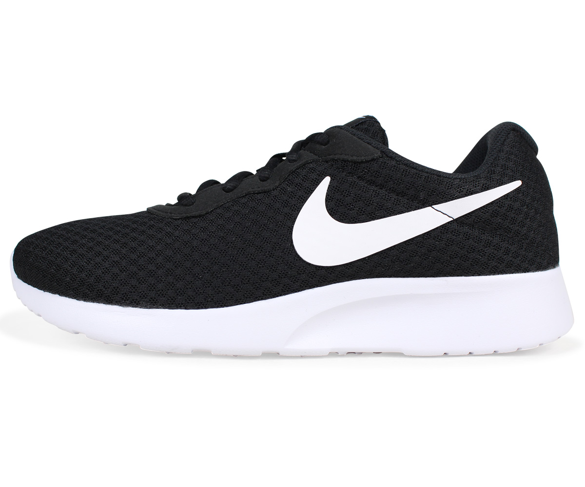 Nike Tanjun 812654 011
