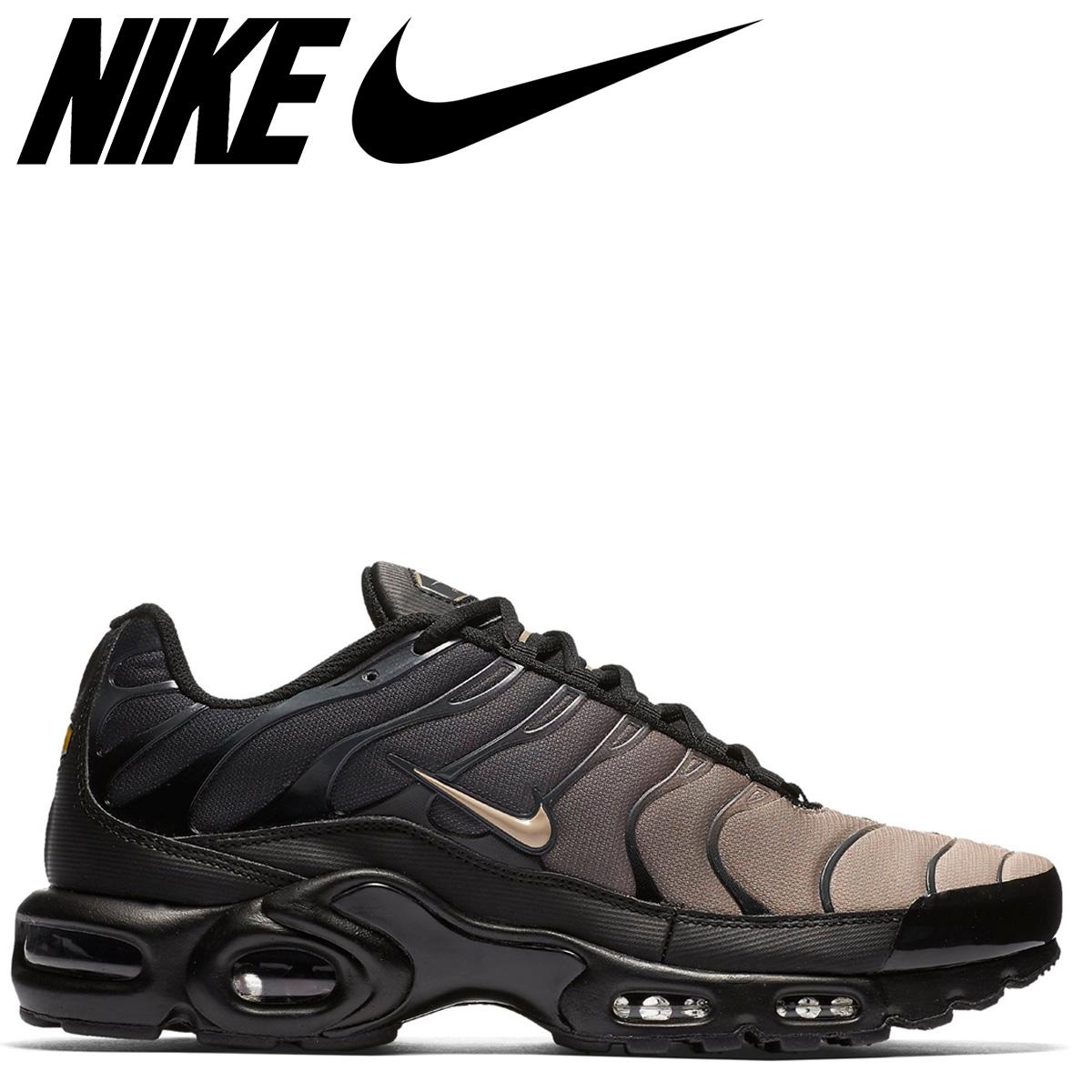 6c09e138e5 ... spain hot sales 4d626 301eb nike nike air max plus sneakers men air max  plus 852630