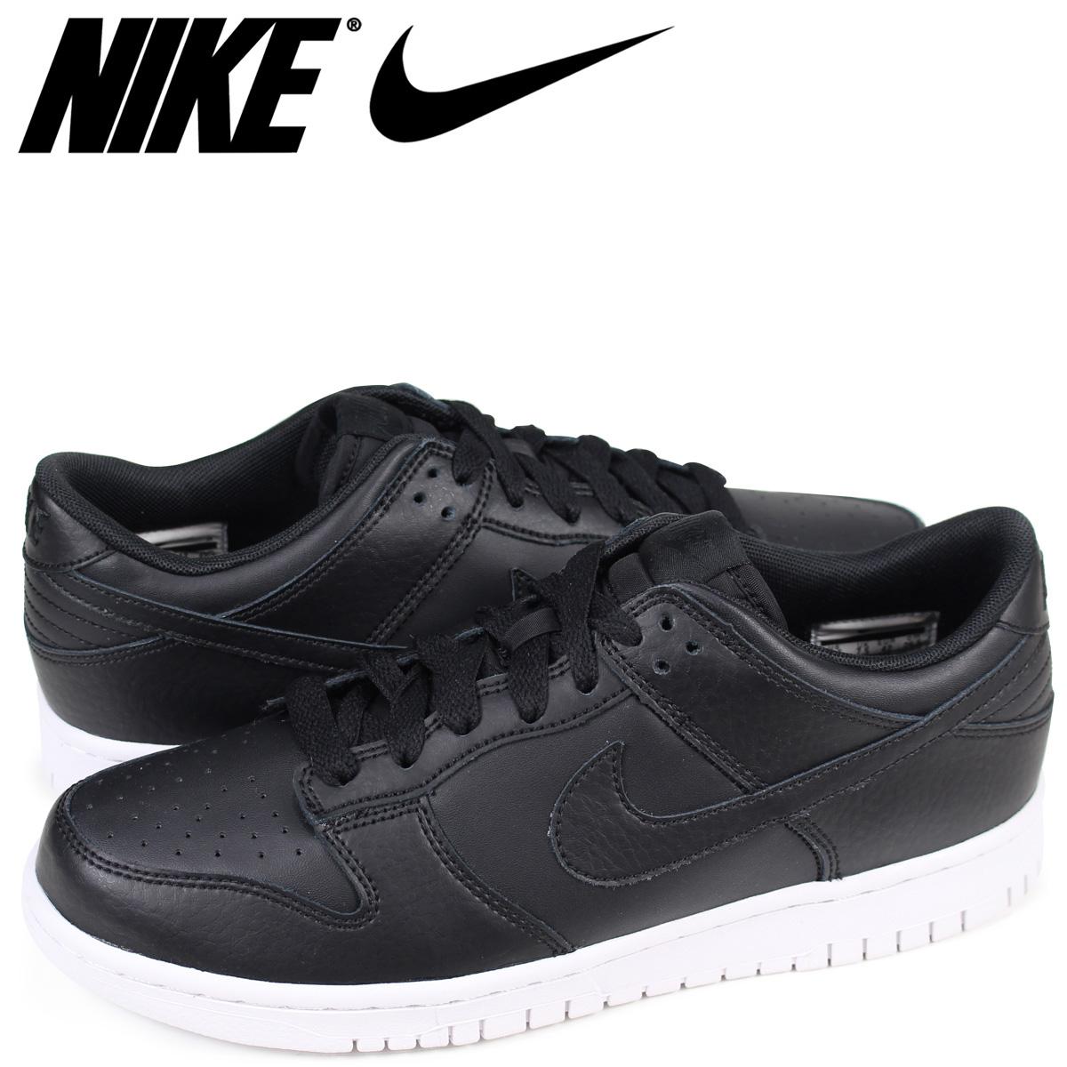 d10c47e14caf SneaK Online Shop  Nike NIKE dunk low sneakers DUNK LOW men 904
