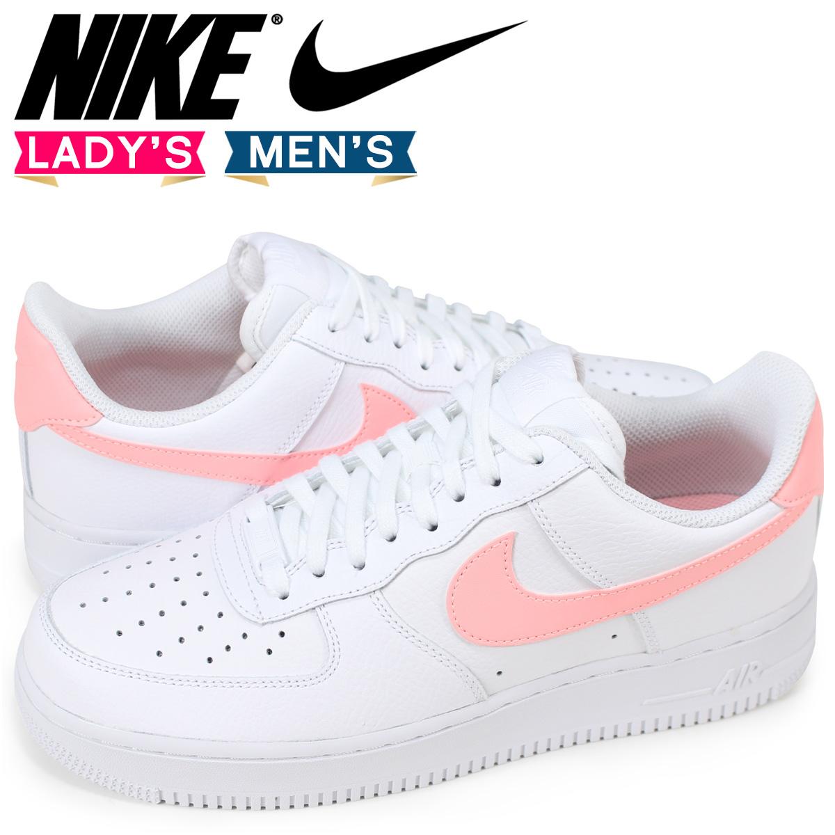check out f49d3 ed2da ... boutique en ligne ligne en douce rakuten marché mondial nike nike air  force 1 baskets Madame ...