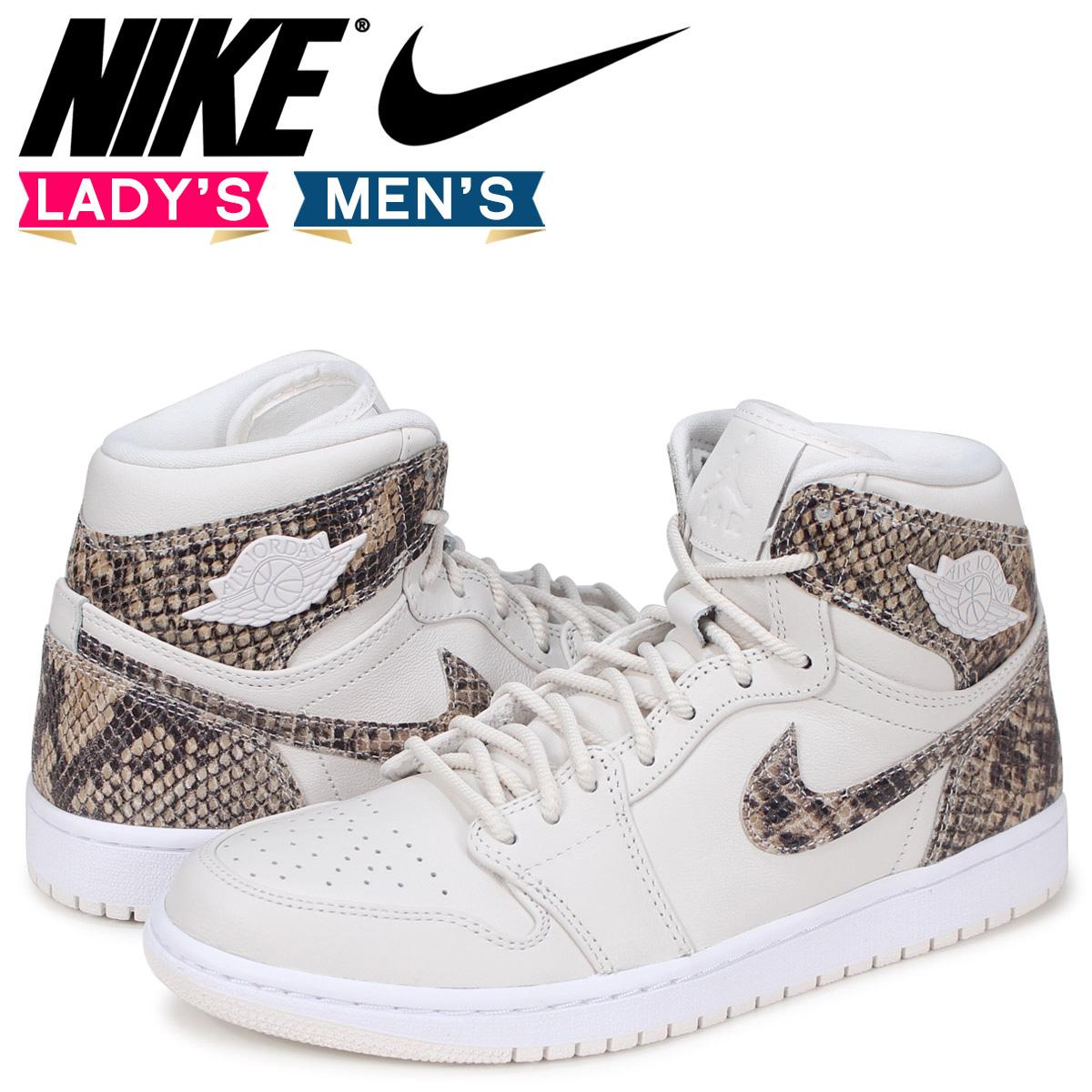 8538e39554b SneaK Online Shop: Nike NIKE Air Jordan 1 nostalgic Haile Dis men ...