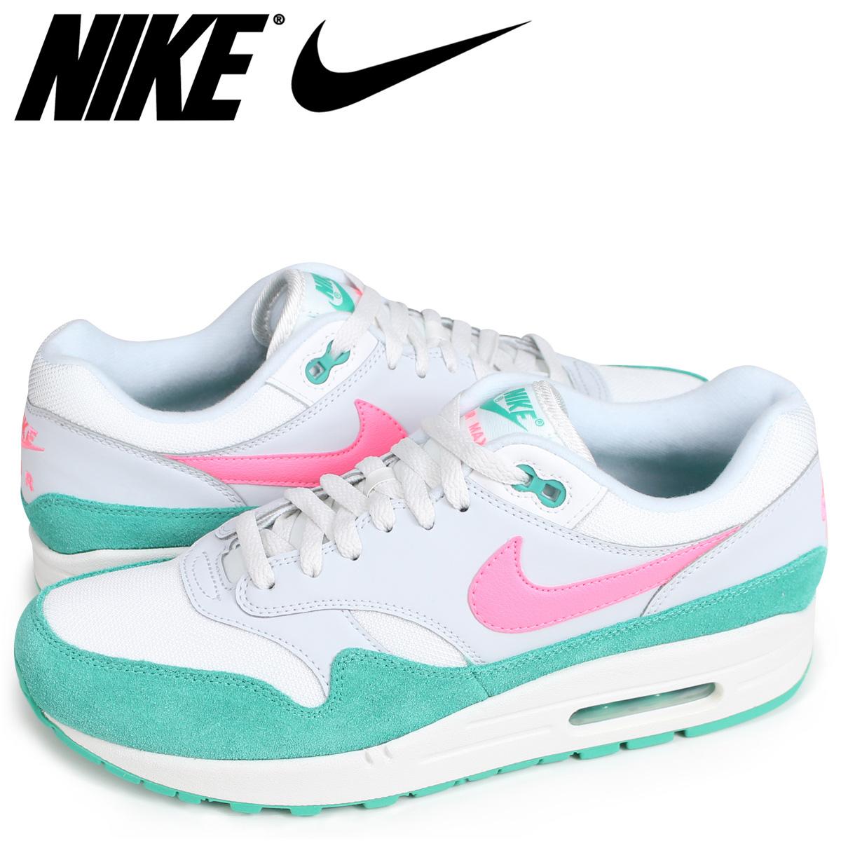 Men ShopNike Online Sneakers Sneak Air Summer 1 Max rtdBhQxCs