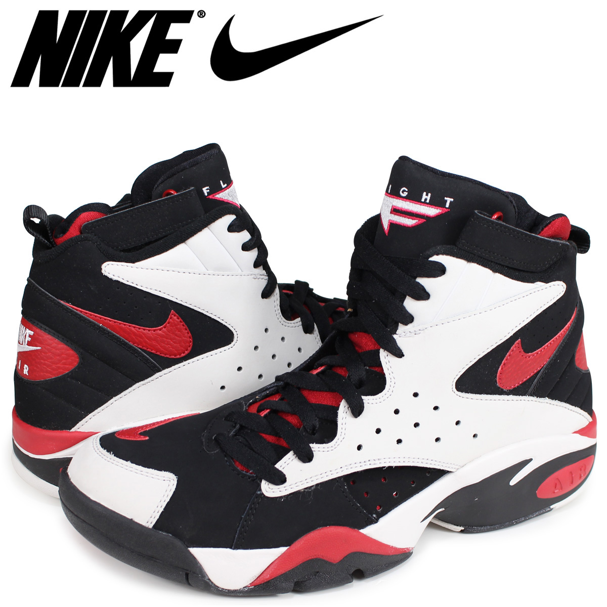 4f67a185ef991c  brand NIKE getting high popularity from sneakers freak .