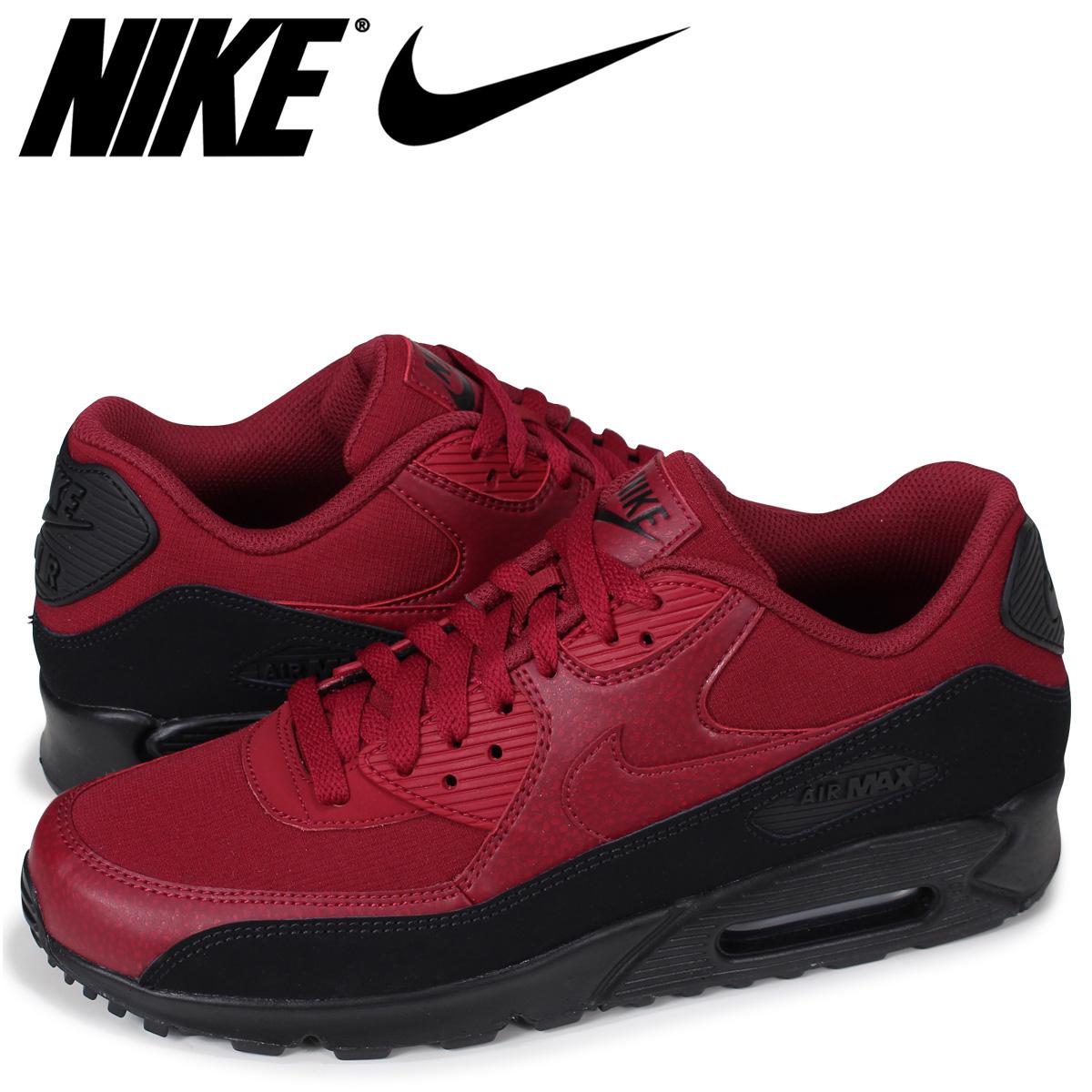 b457fc3470 SneaK Online Shop  Nike NIKE Air Max 90 essential sneakers men AIR ...