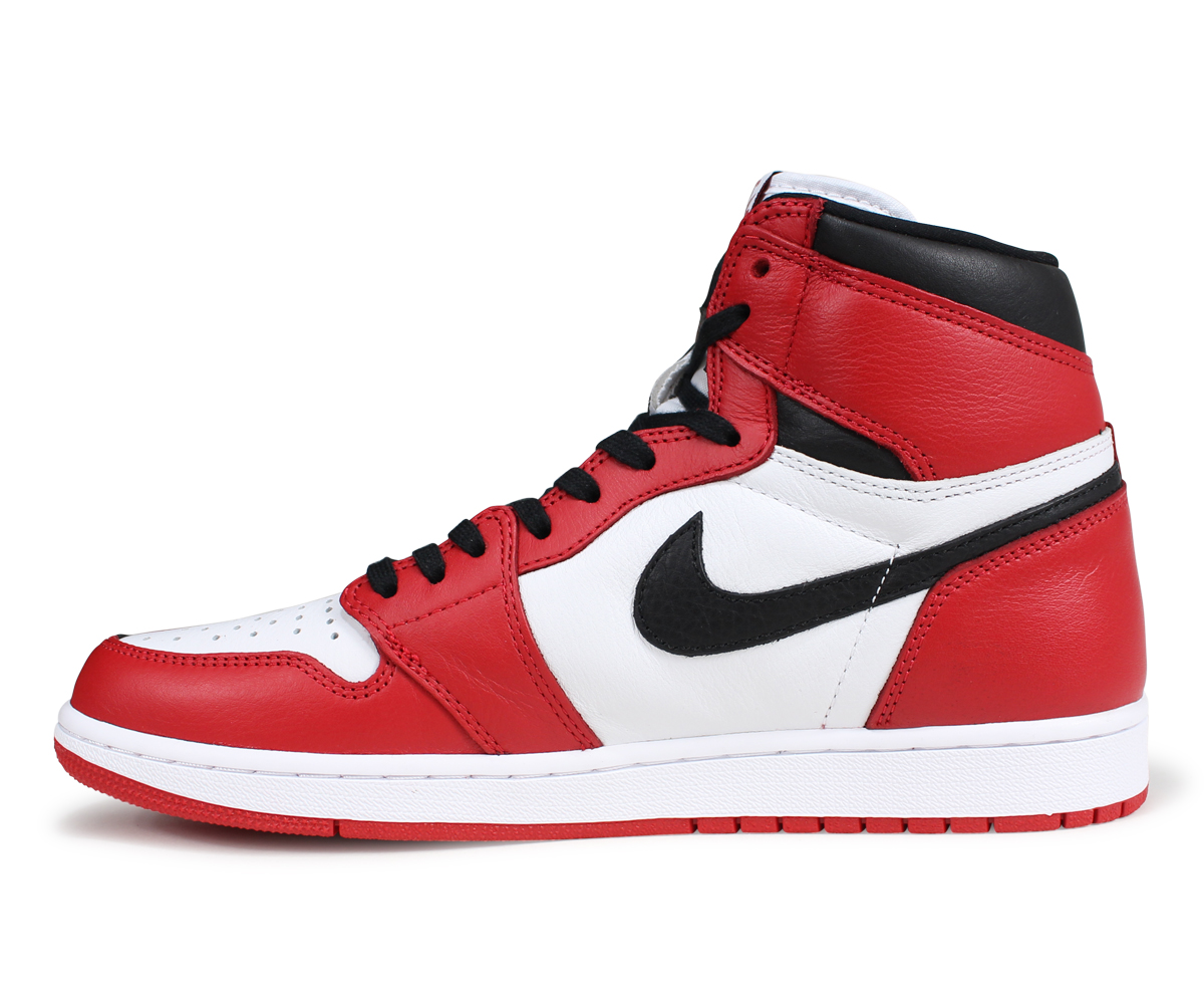 quality design 330be f8300  brand NIKE getting high popularity from sneakers freak