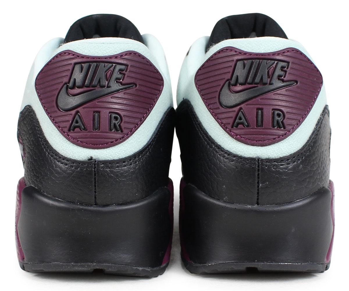 Rabatt Nike Air Max 901 Nike Air Max 901 [SKU 73944 jfo596]