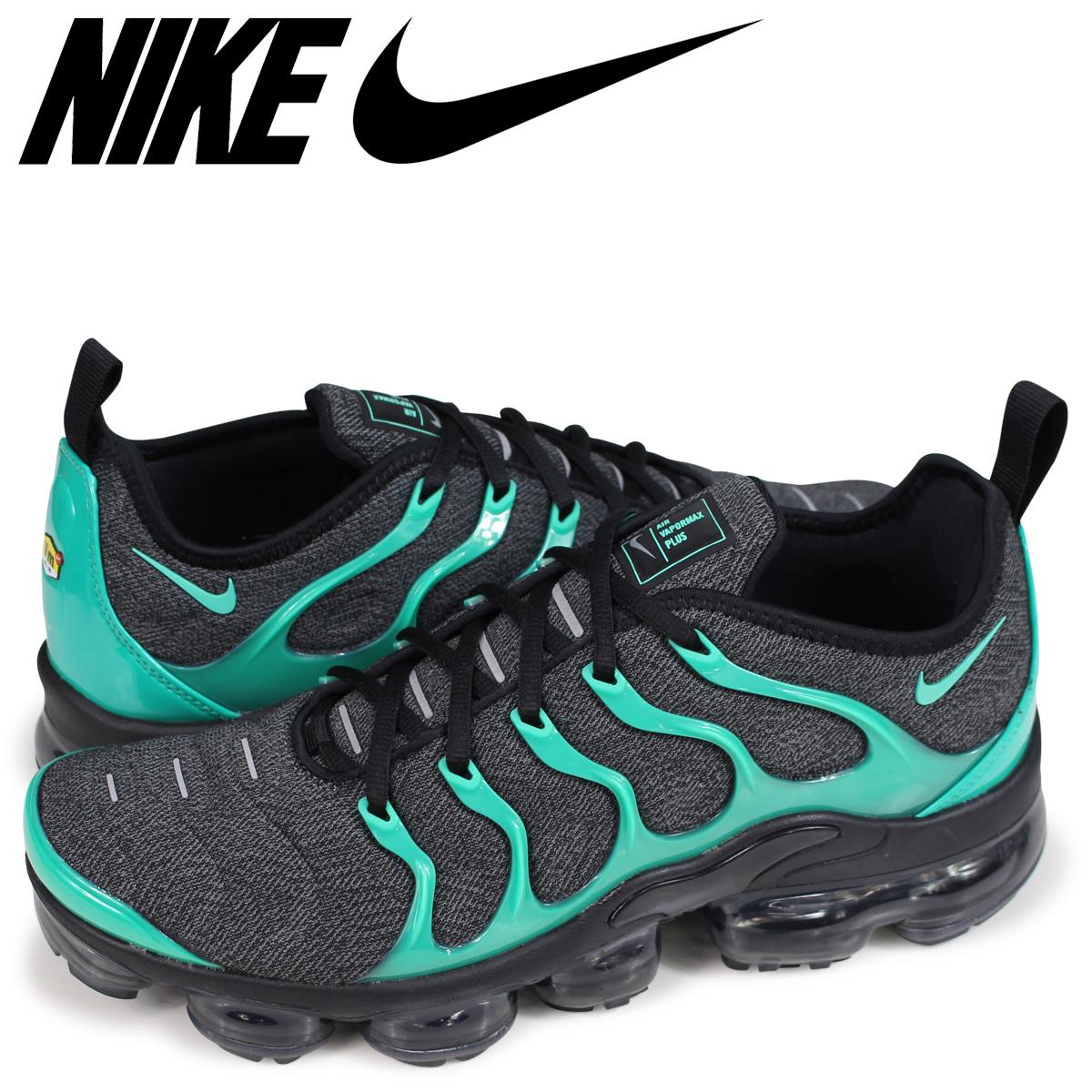 437d499913d745 SneaK Online Shop  Nike NIKE air vapor max plus sneakers men AIR ...