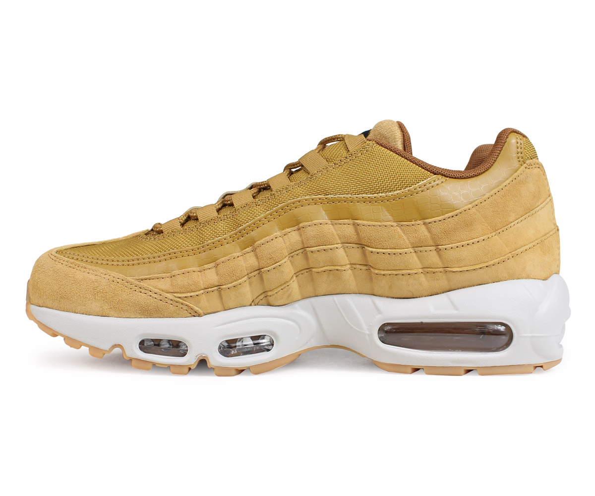 1d2484b0f1a SneaK Online Shop: NIKE AIR MAX 95 SE나이키 에어 막스 95 스니커 맨즈 ...