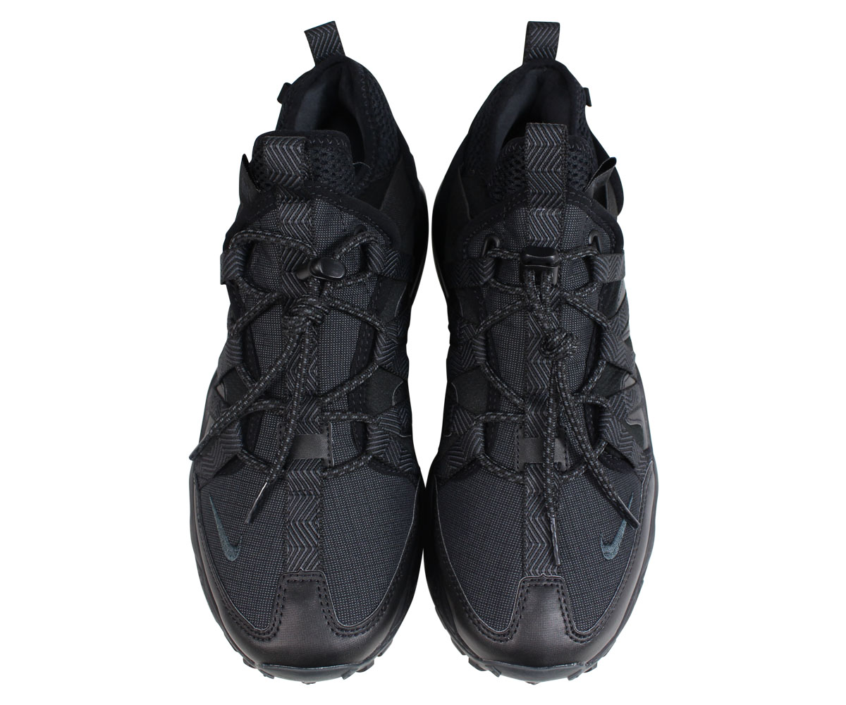 fc5e74d60198 NIKE AIR MAX 270 BOWFIN Kie Ney AMAX 270 premium sneakers men AJ7200-005  black  load planned Shinnyu load in reservation product 11 5 containing