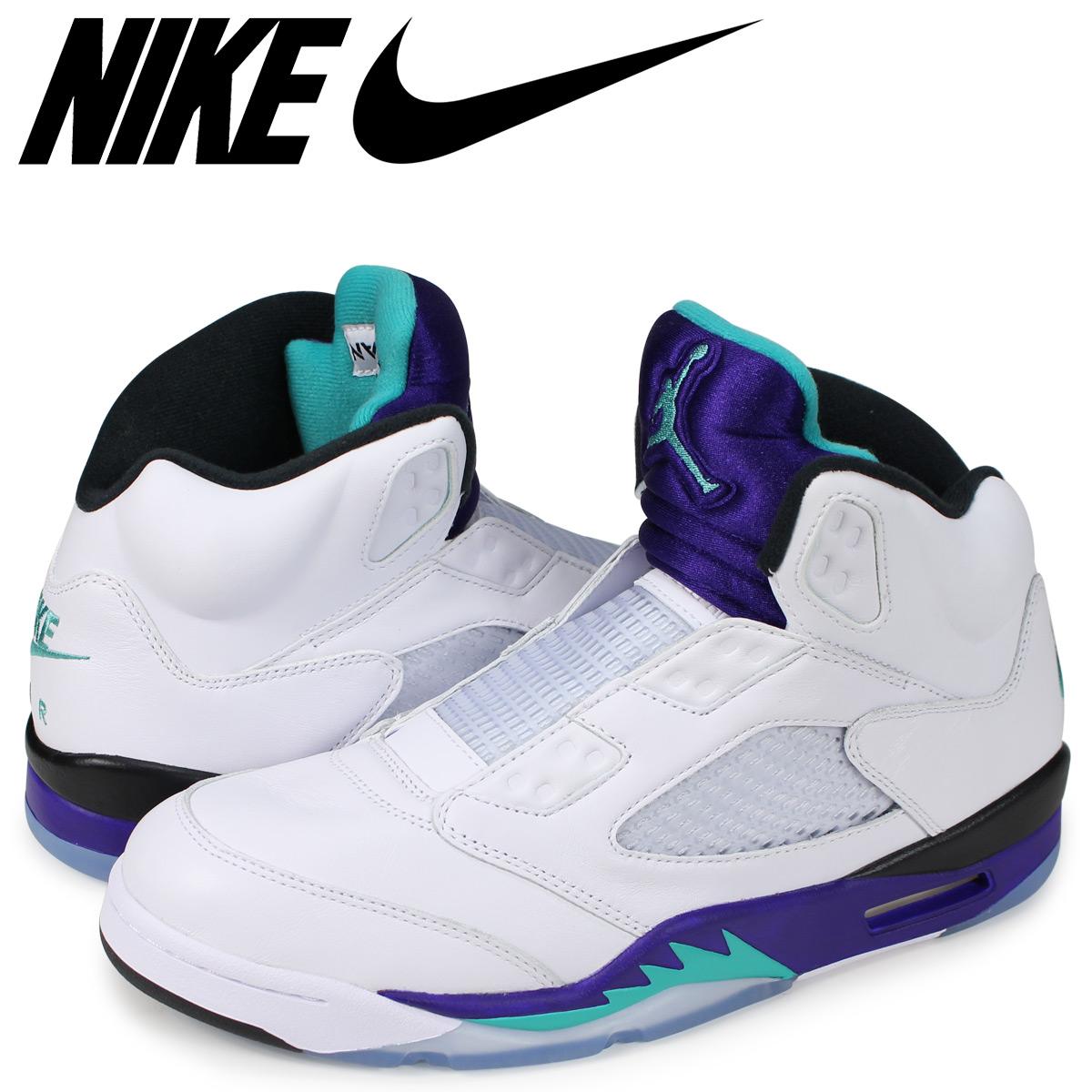 hot sale online 04e92 88b8b  brand NIKE getting high popularity from sneakers freak .