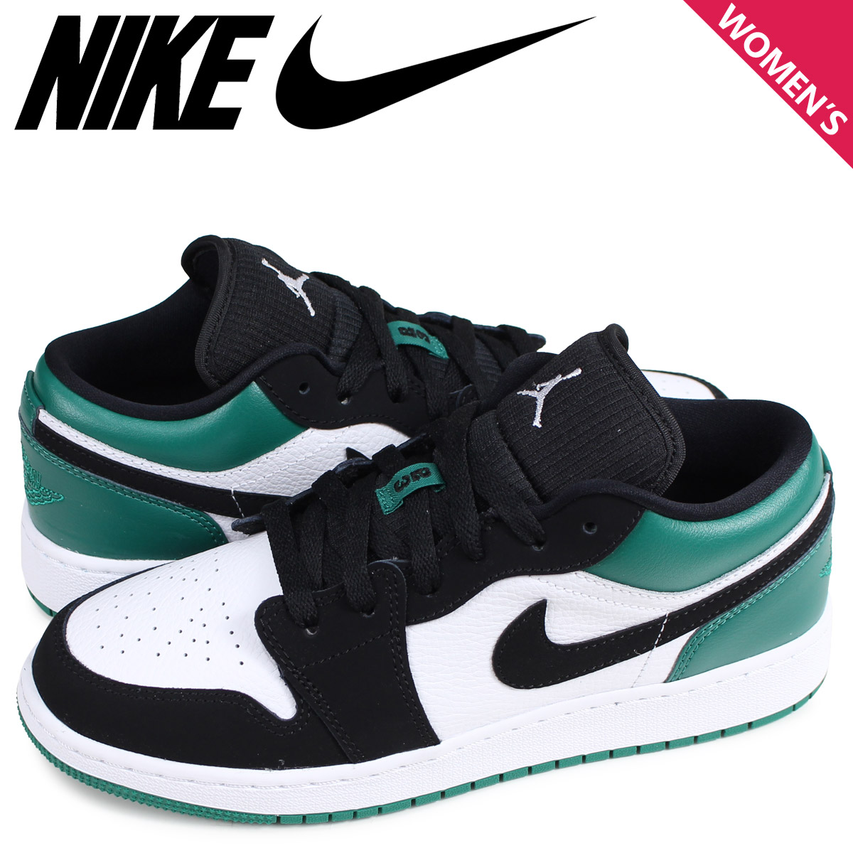 nike holiday Page 10 GB Sneakers
