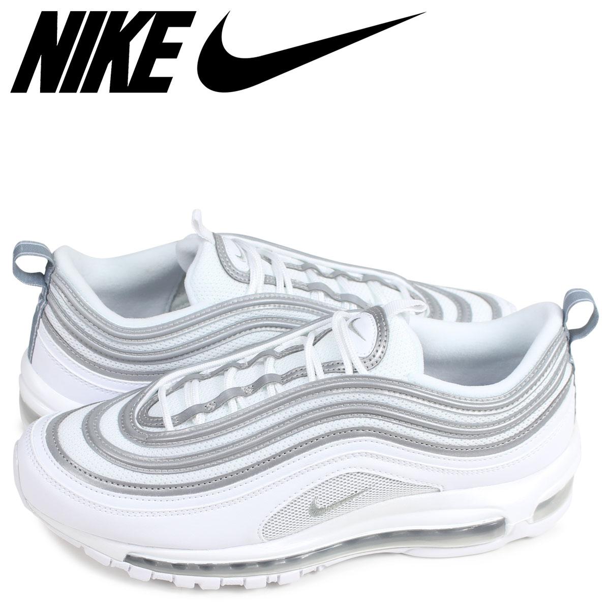 Nike Air Max 97 Essential Men's Shoe. Nike SK