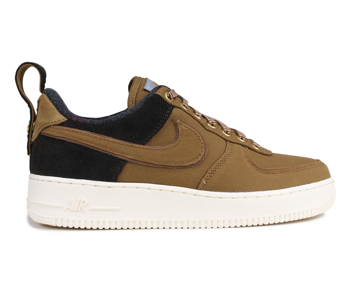 Nike Air Force 1 '07 Premium WIP