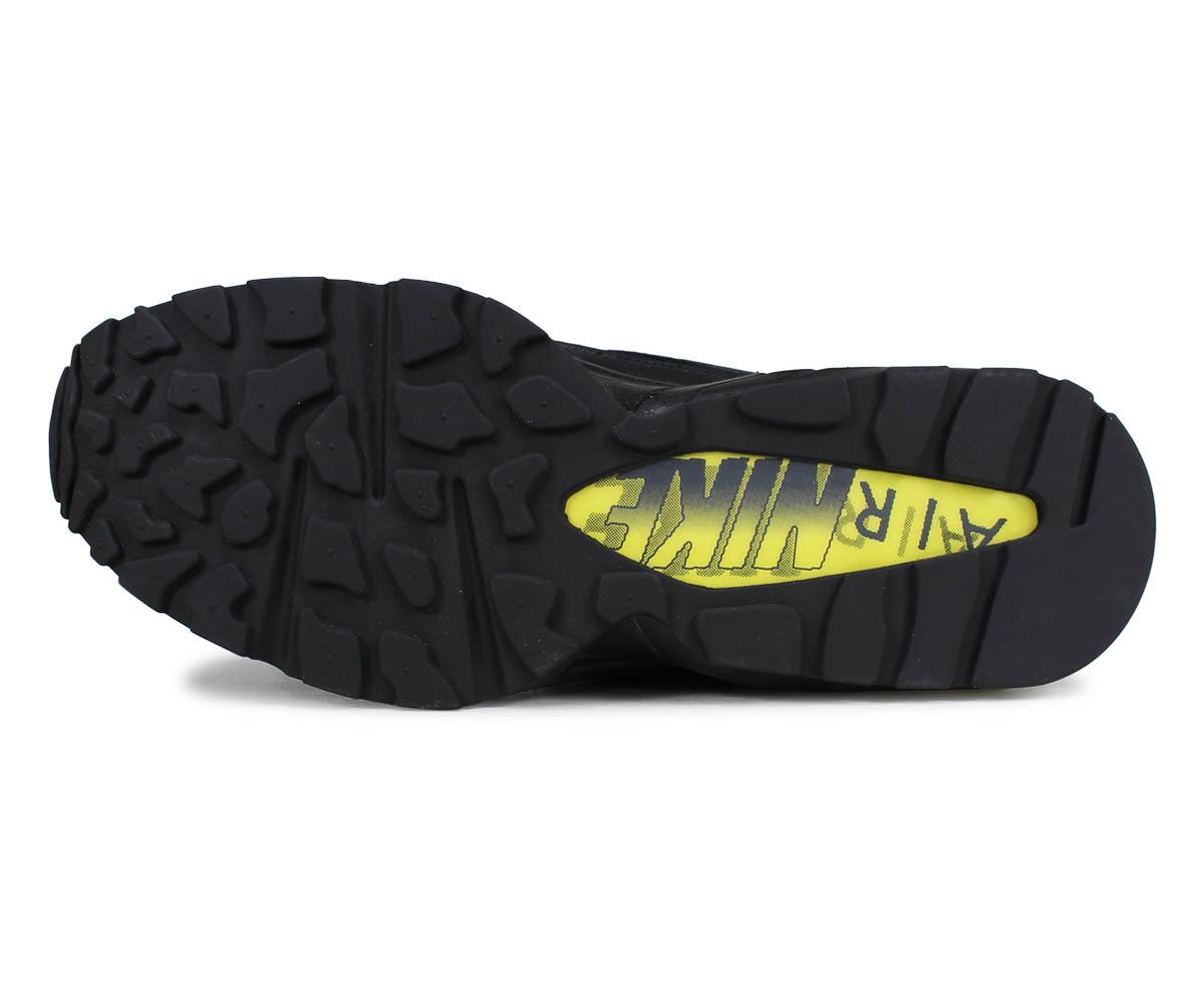 Nike NIKE Air Max 94 sneakers men AIR MAX 94 black black AV8197 002