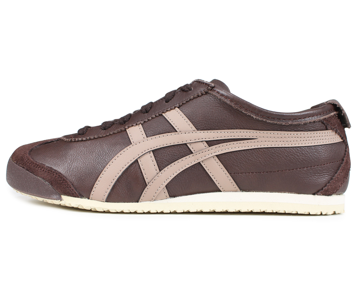onitsuka tiger mexico 66 coffee canada