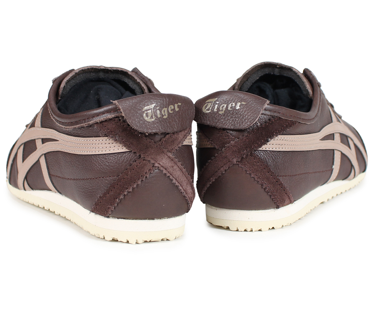 onitsuka tiger mexico 66 shoes online oficial qatar direccion