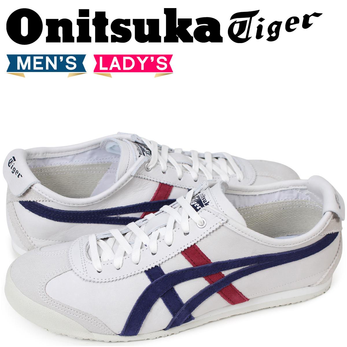onitsuka tiger mexico 66 indonesia kit