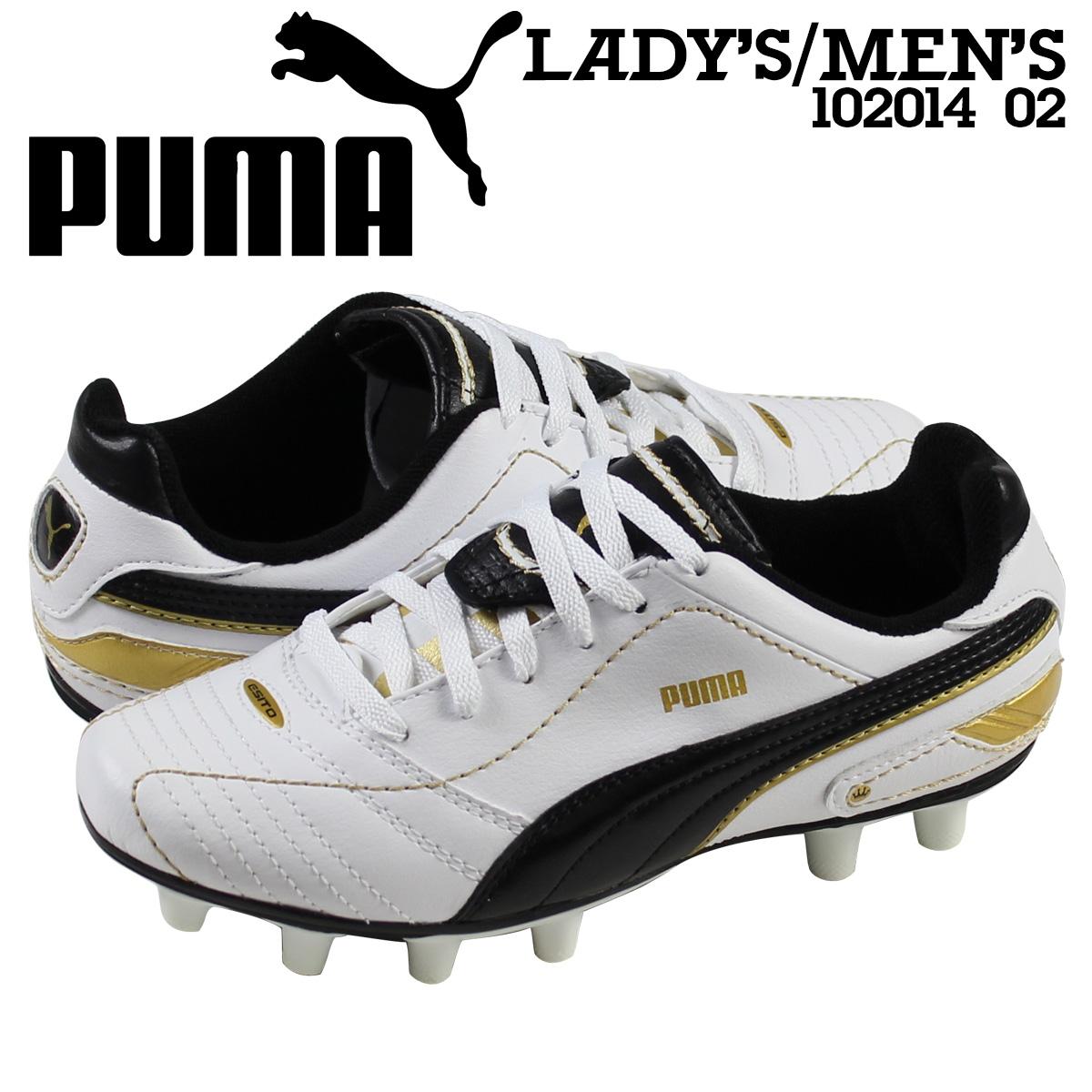 Puma Shoes Sale In Mumbai