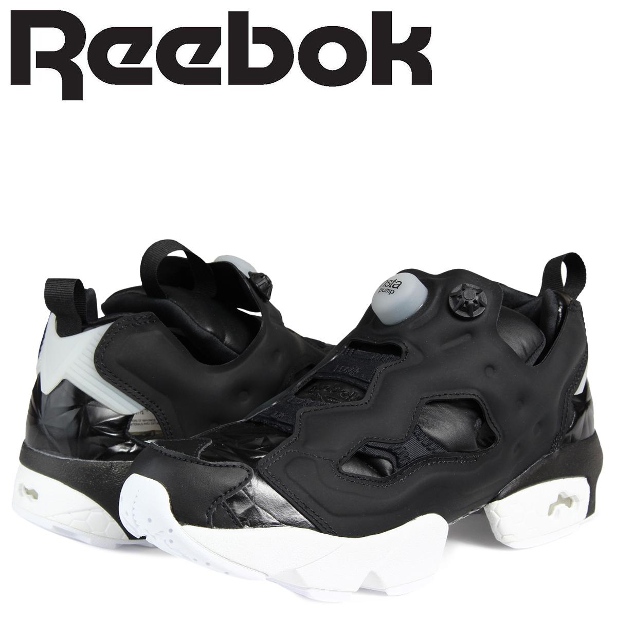 リーボックポンプフューリースニーカー Reebok INSTA PUMP FURY HYPE MET BD4890 Lady s men shoes  gray  load planned Shinnyu load in reservation product 10 16 ... 99c083a815d