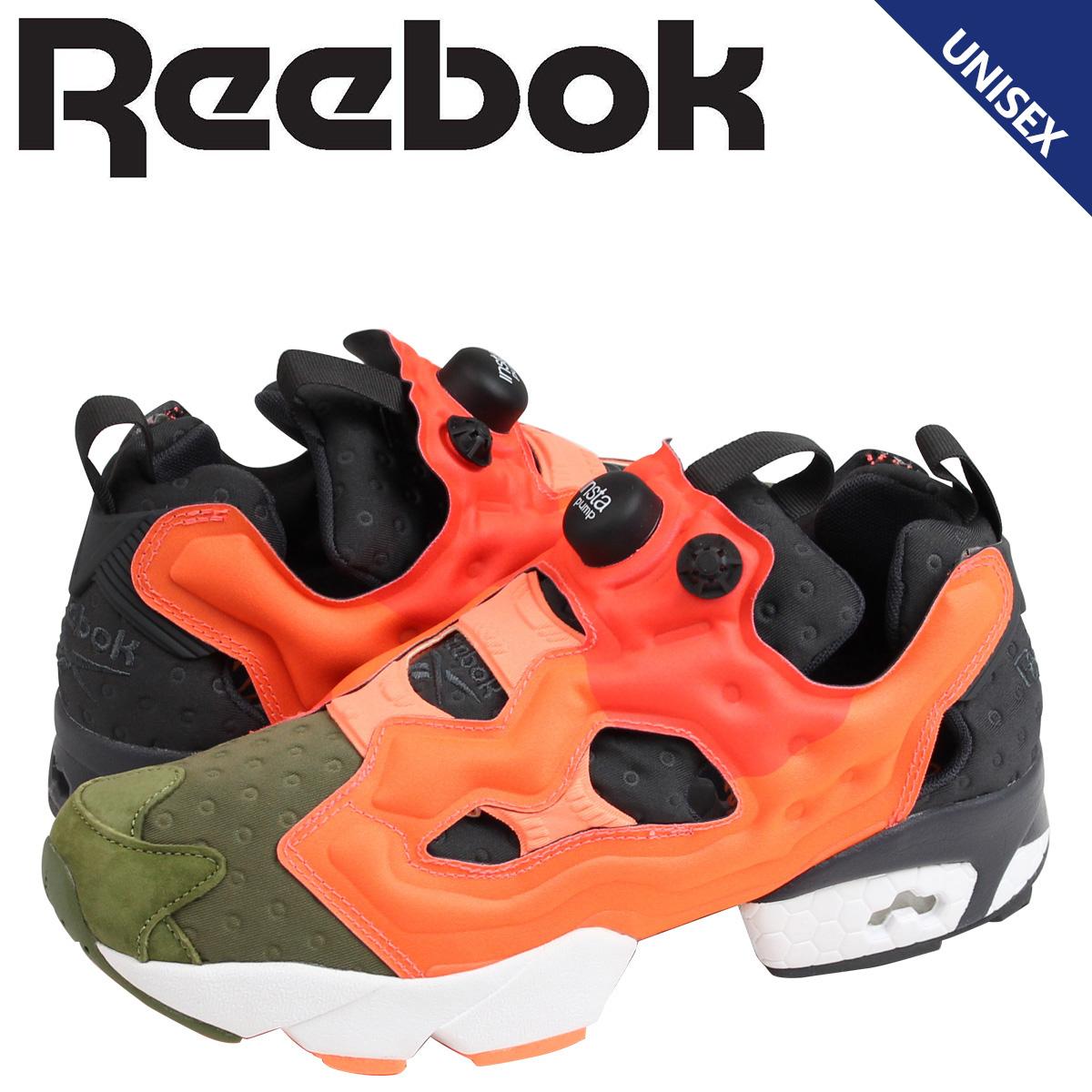 67f2dca8f822 SneaK Online Shop  Reebok Reebok INSTA PUMP FURY OG sneaker insta ...