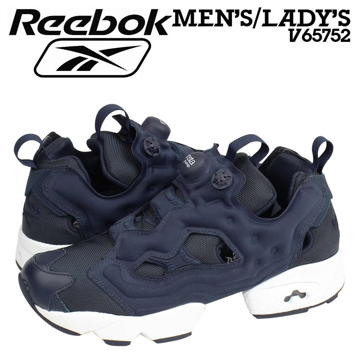 5c403a4eb4e Buy reebok online shop   OFF32% Discounted