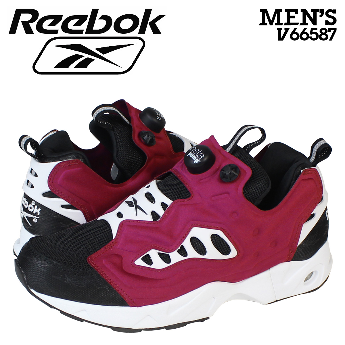 7900d4859595 new reebok pump shoes cheap   OFF45% The Largest Catalog Discounts