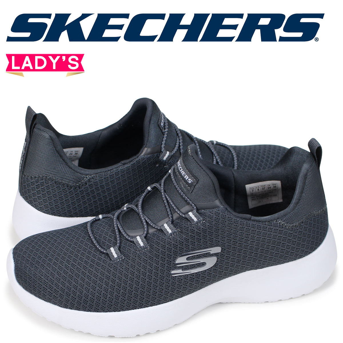 9ff0767bc0c  brand SKECHERS with drawing a new style to sketch it as a concept