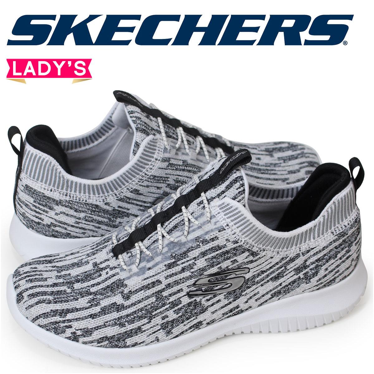 the new skechers