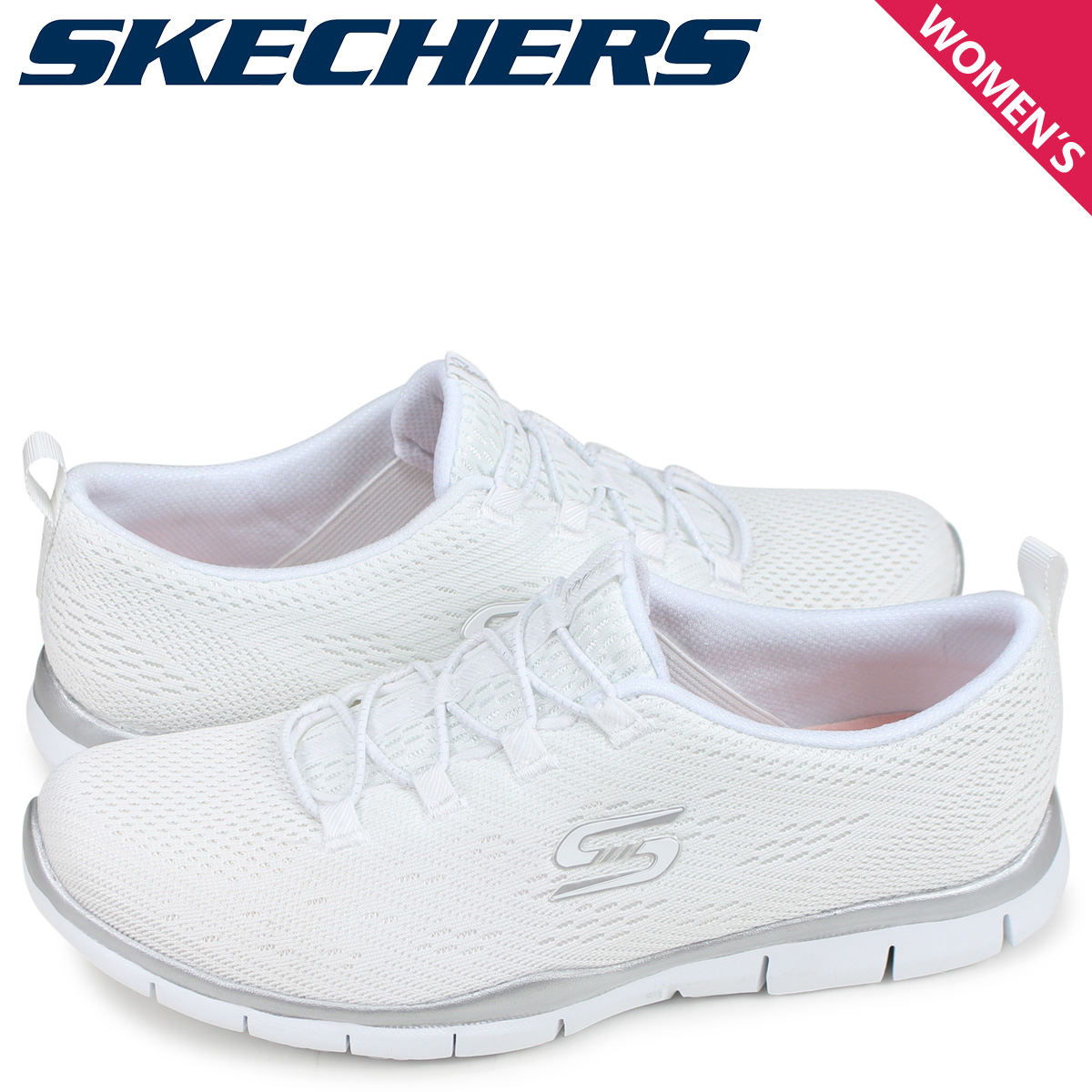 skechers my