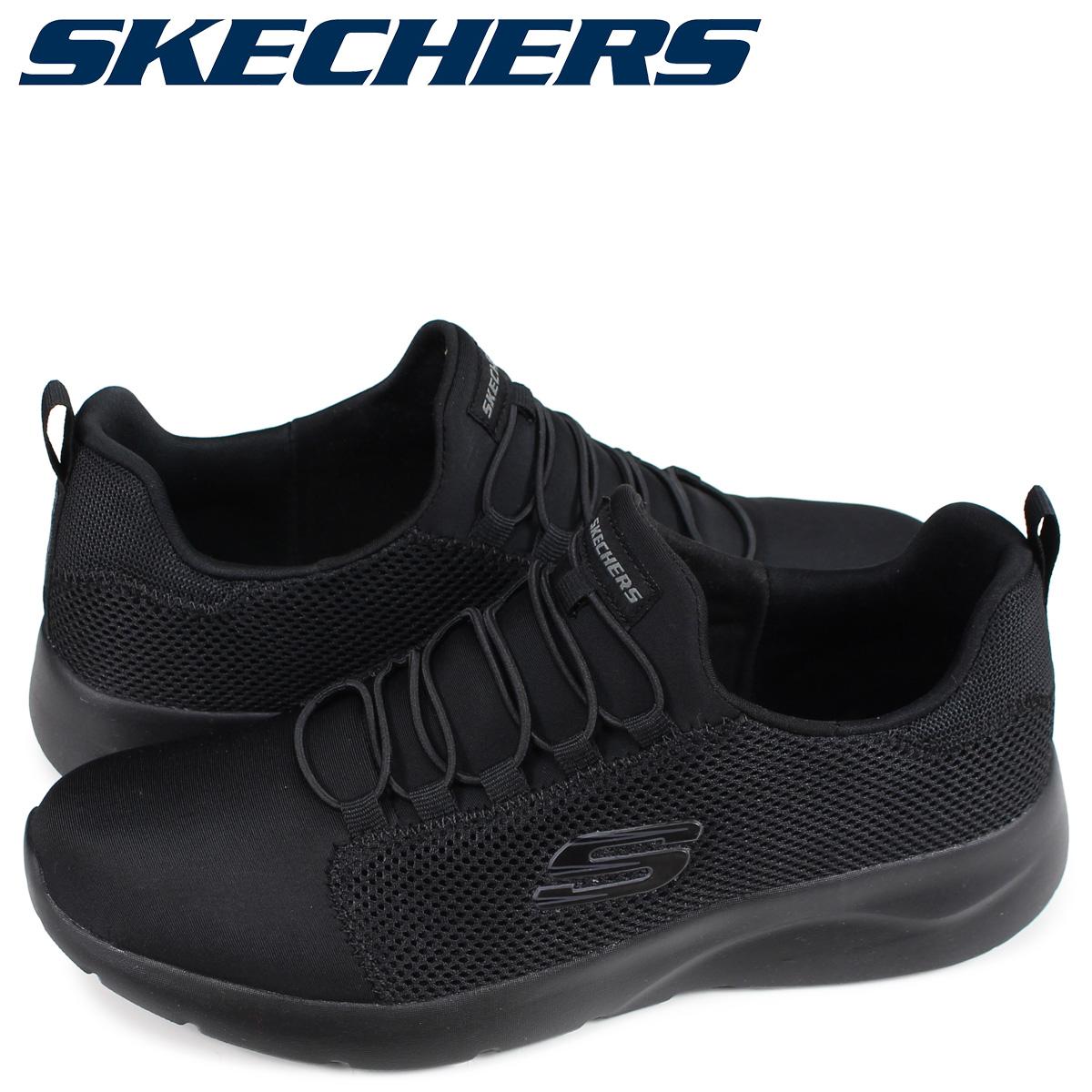 Sneak Sneak Online Online Sneak Shopスケッチャー Shopスケッチャー Sneak Shopスケッチャー Online Shopスケッチャー Online Sneak wOPikuTXZ