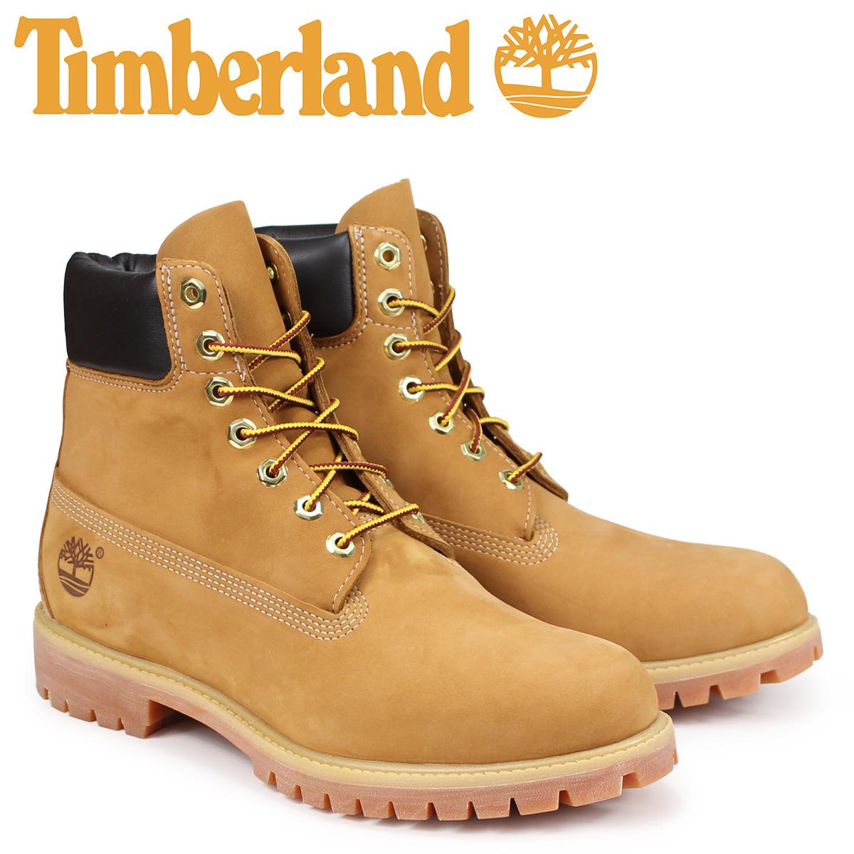 timberland usa international shipping