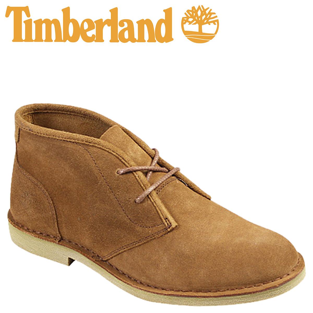 timberland chukka boots suede