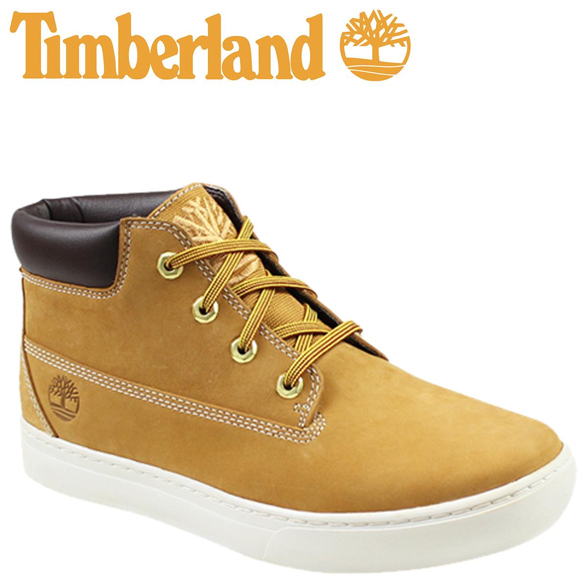 timberland cupsole chukka boot 2.0
