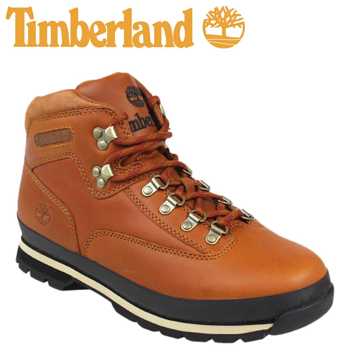 SneaK Online Shop | Rakuten Global Market: Timberland Timberland ...