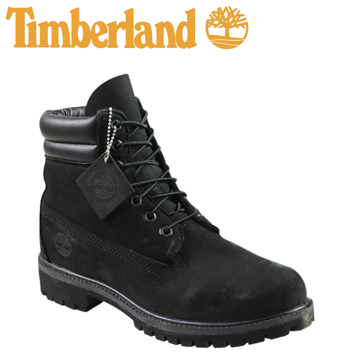 2e0fb73b214 SneaK Online Shop: 6 inches of Timberland boots men Timberland 6INCH ...