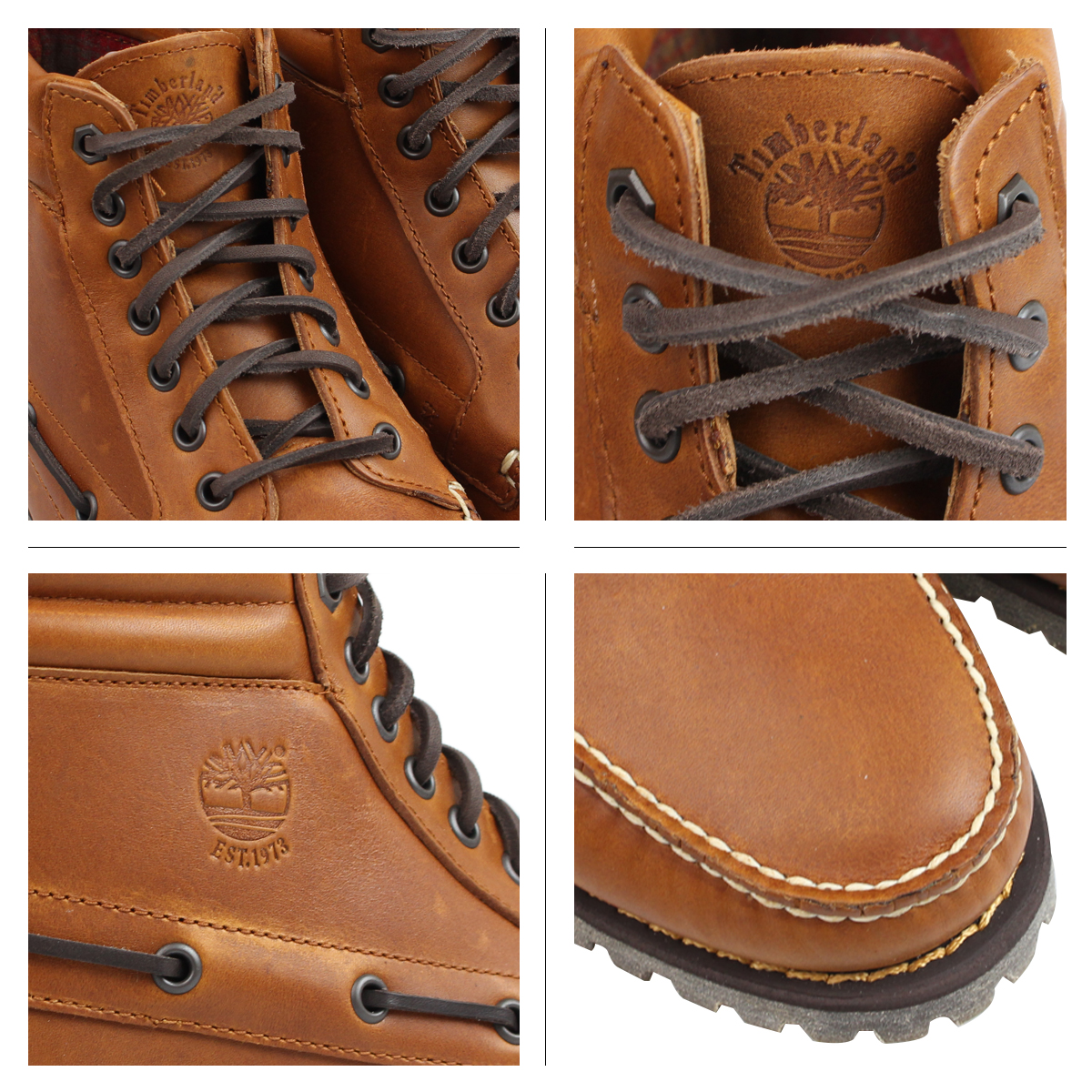 e3016509797d Timberland Timberland PENDLETON mens AUTHENTICS 7 EYE CHUKKA chukka boots  authentic 7 eye chukka A12YX W wise clay pot