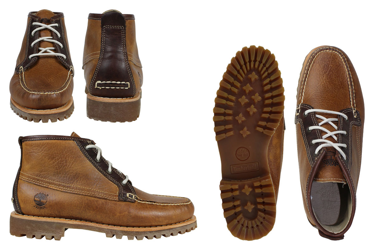 Timberland Boots Menn 9 hViyA7n