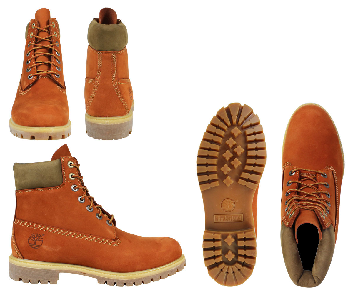 Bottes Timberland Hommes 9 jeSrTQXIAL