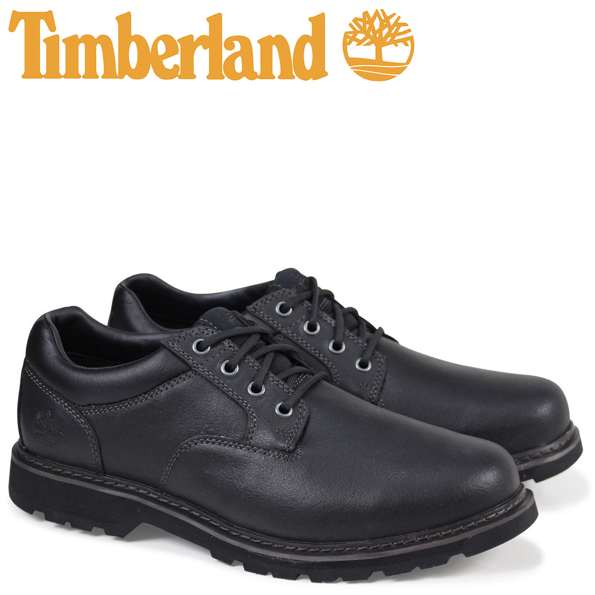 release date sneakers many styles Timberland Oxford shoes men Timberland WOODMONT OXFORD SHOES A17YG W Wise  black