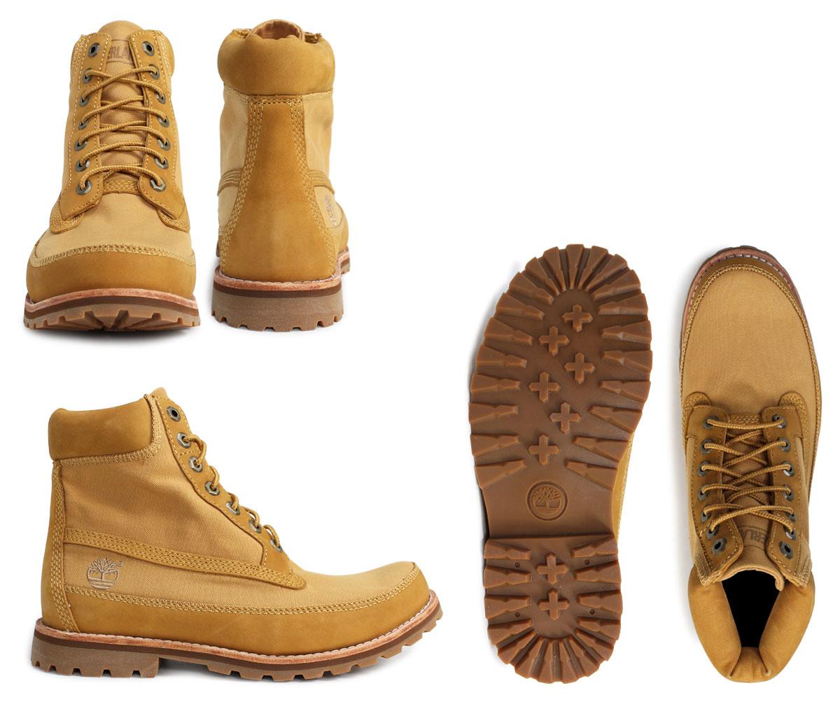 timbarando timberland 6英寸高级长筒靴人6INCHI 6-INCH PREMIUM BOOTS A186Z骆驼[12/16新进货]