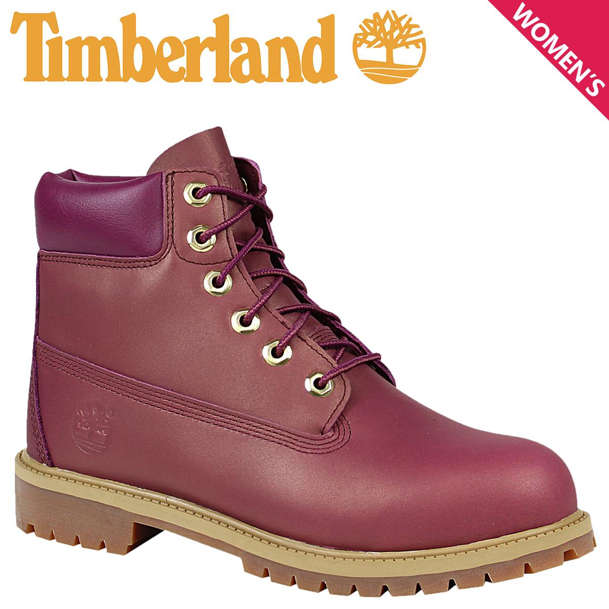 timberland xl