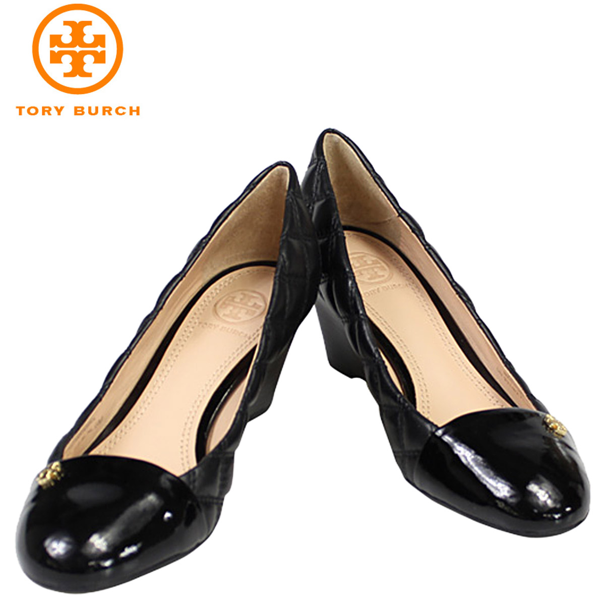 84563551b Tory Burch s luxury brands at affordable based on various sensory and  classic American sportswear. Originally developed by price can be worn by  women of all ...