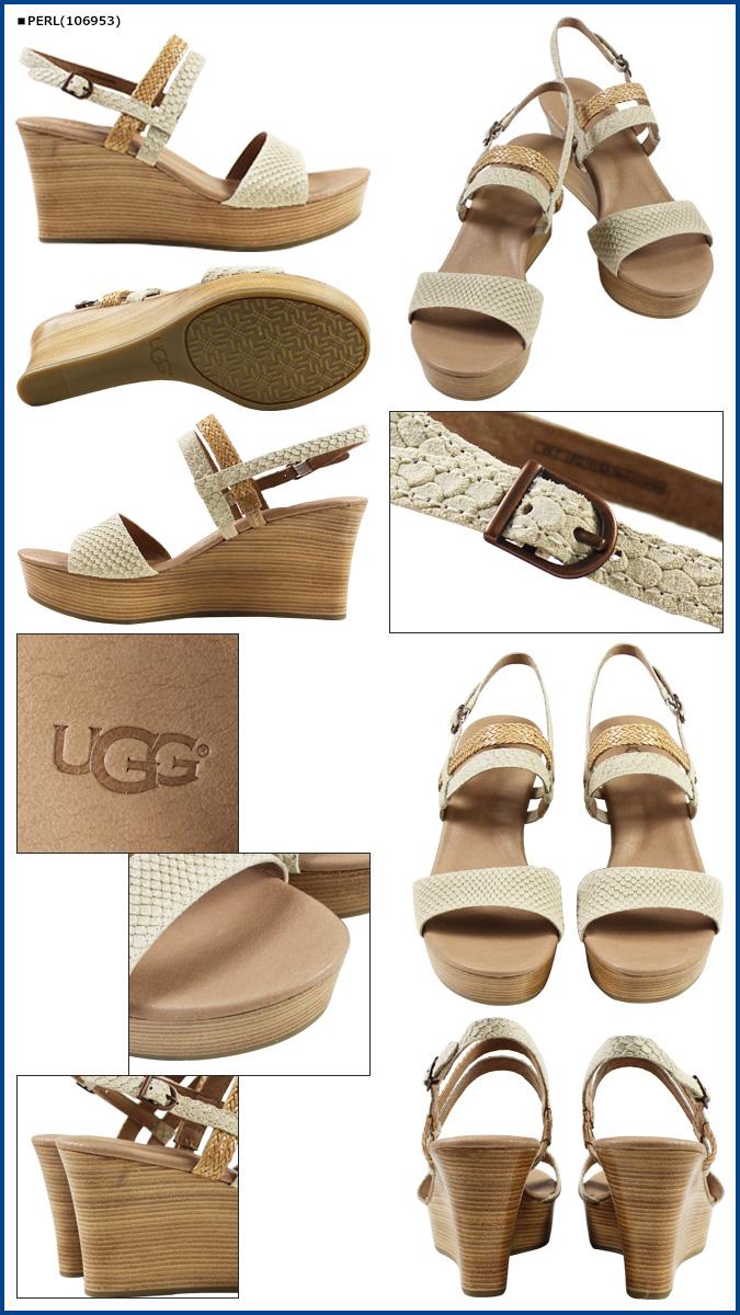 ugg sandals 2015