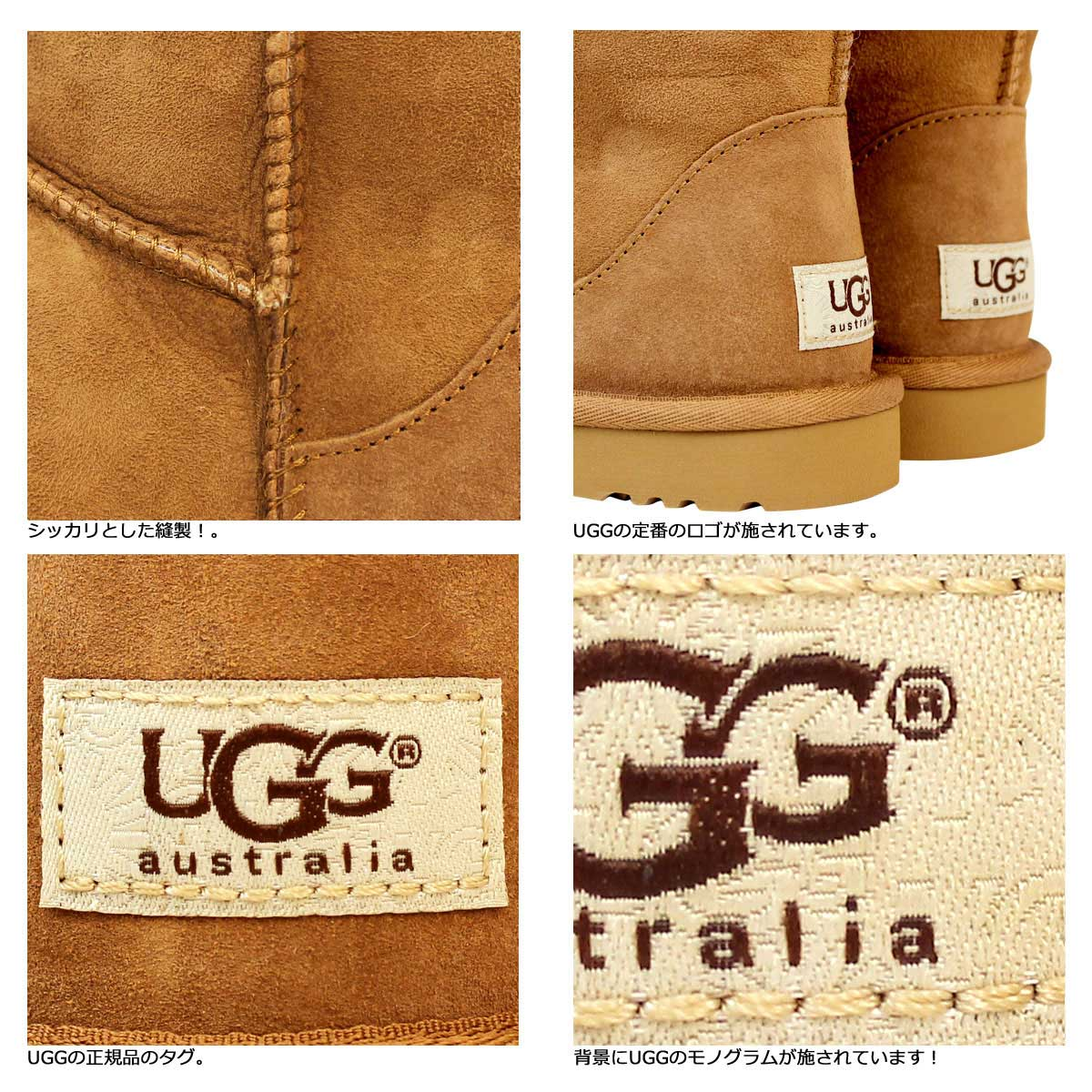 ★ 38% off ★ UGG Ugg Classic Tall Shearling boots 5815 WOMENS CLASSIC TALL Sheepskin ladies 2013 FALL new