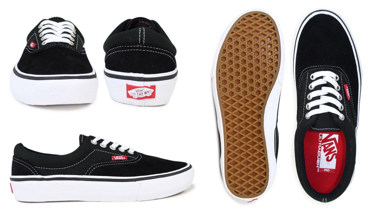 776c0e721e SneaK Online Shop  VANS slip-on vans mens Womens sneakers vans ERA ...