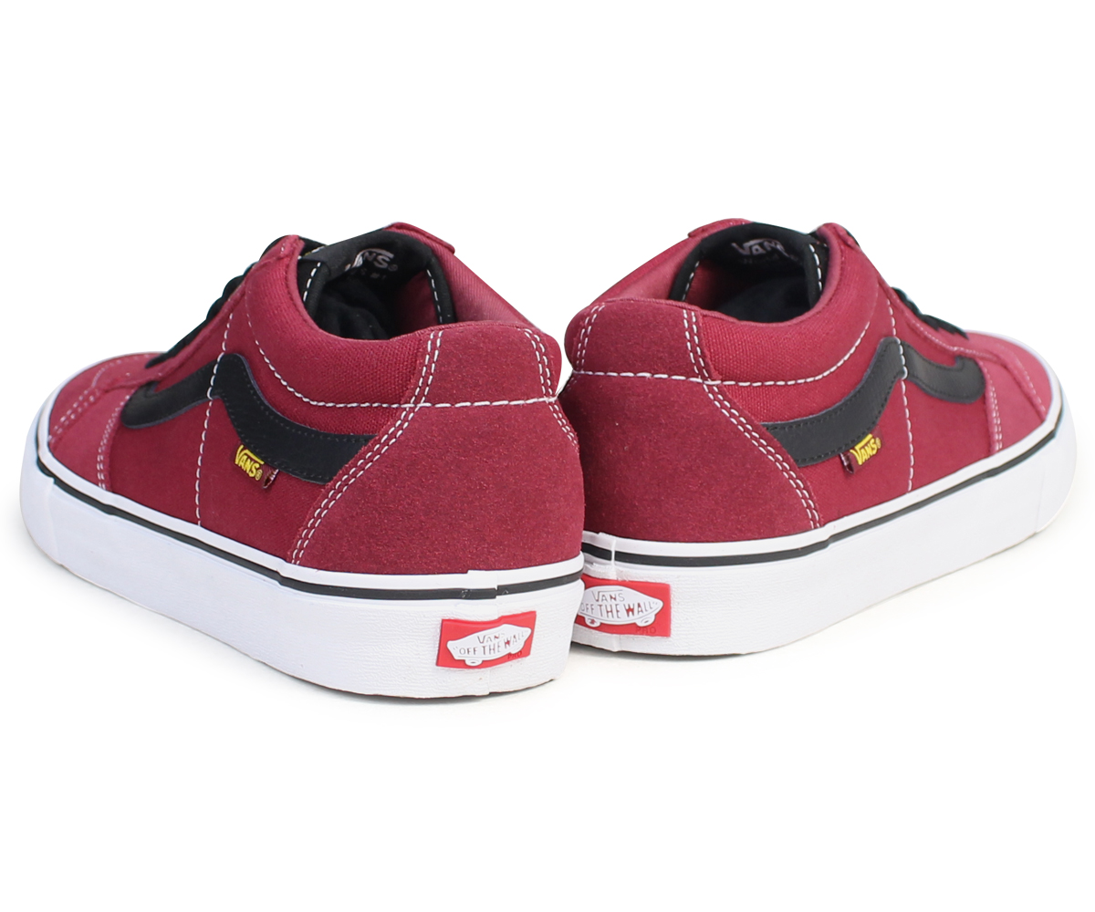 be019bd1028 burgundy slip on vans sale   OFF48% Discounts