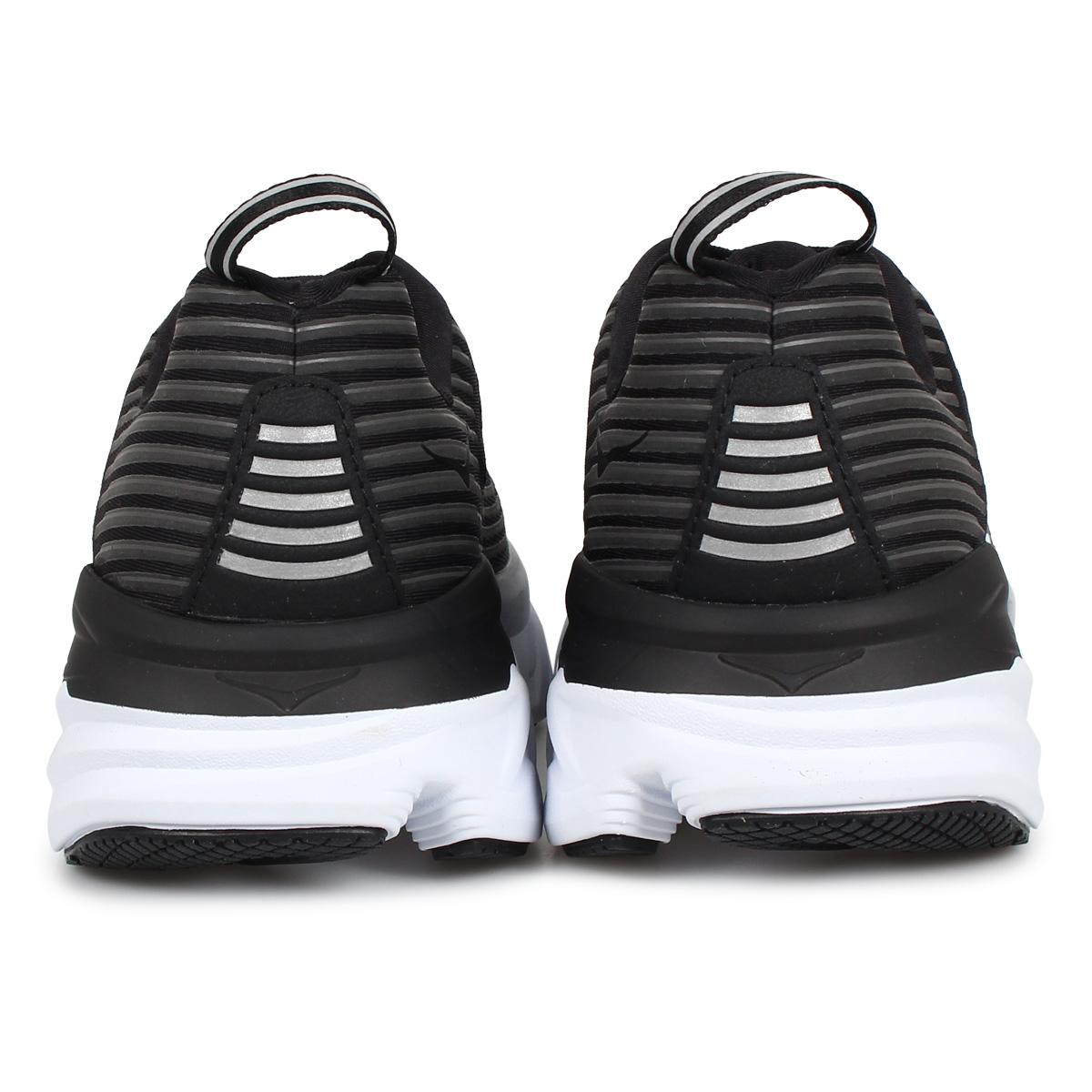 Nike Air Max 95 ERDL Party Goes Full Camo Men Nike