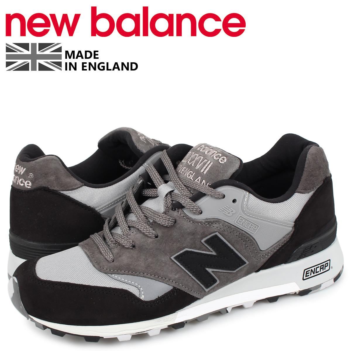 new balance numero 28