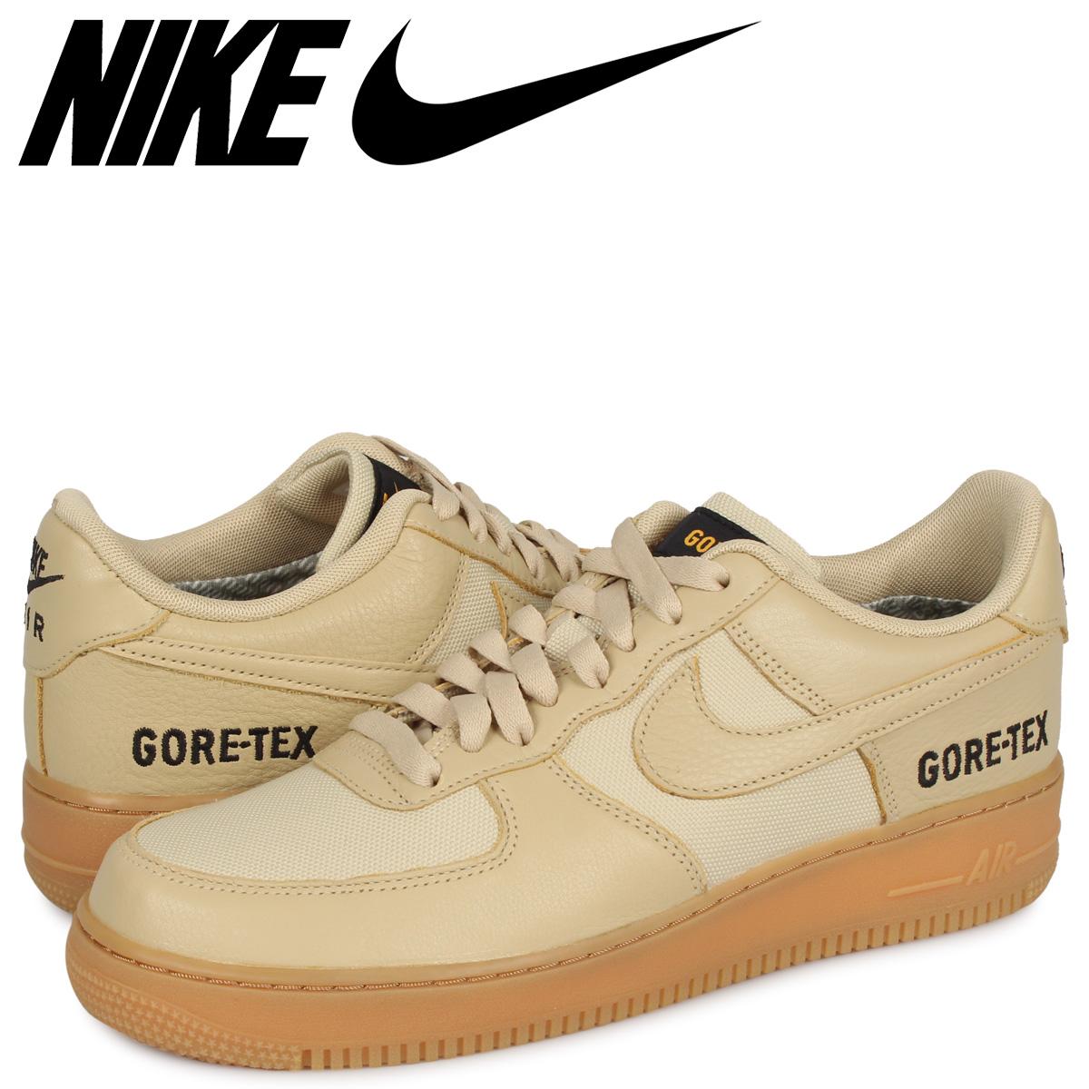 Nike Air Force 1 GTX Hommes Ck2630-200