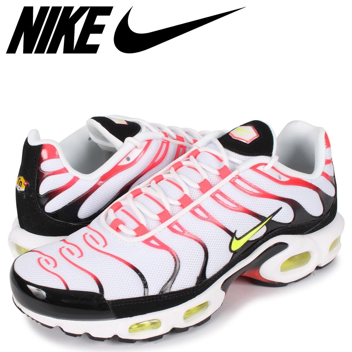 nike air max tn online shop